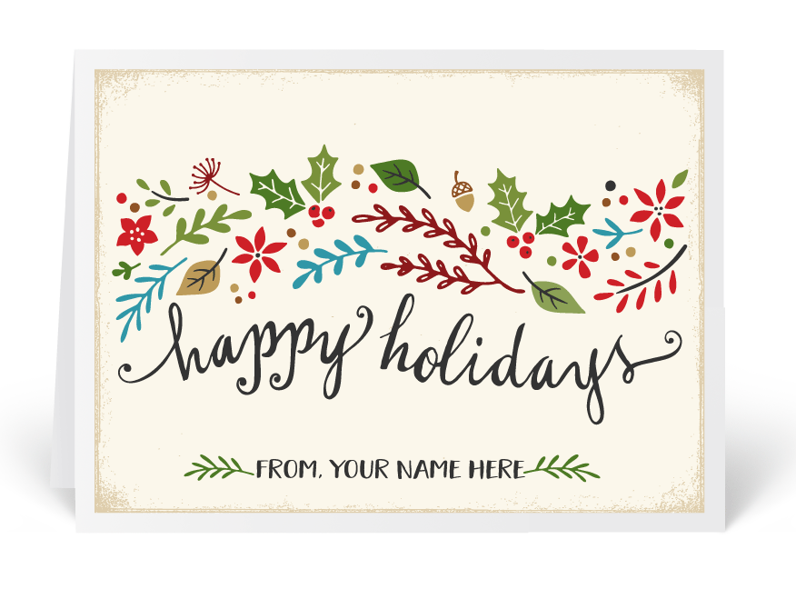 36674_whimsical_rustic_holiday_christmas_greeting_cards.png