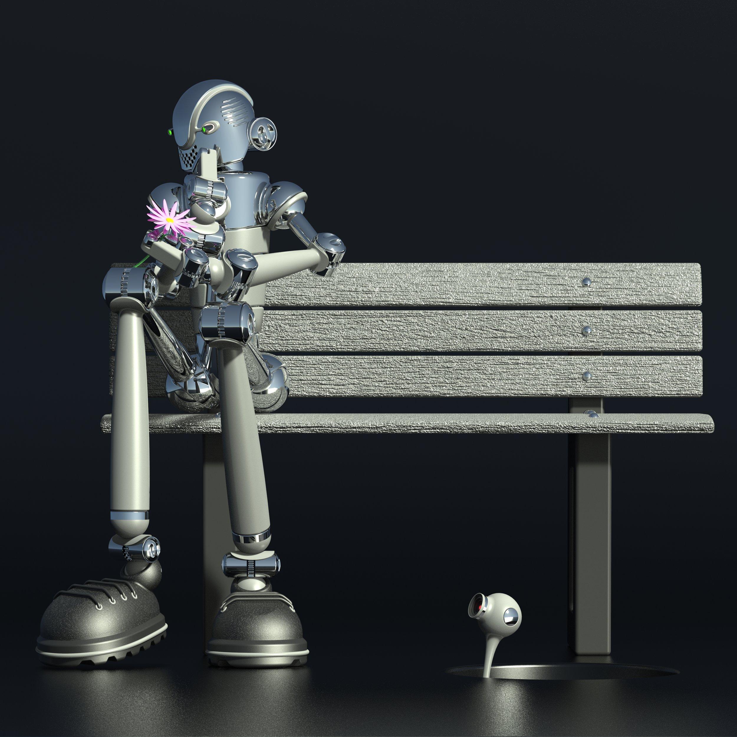 Fashion Bot KS7 A.11.jpg