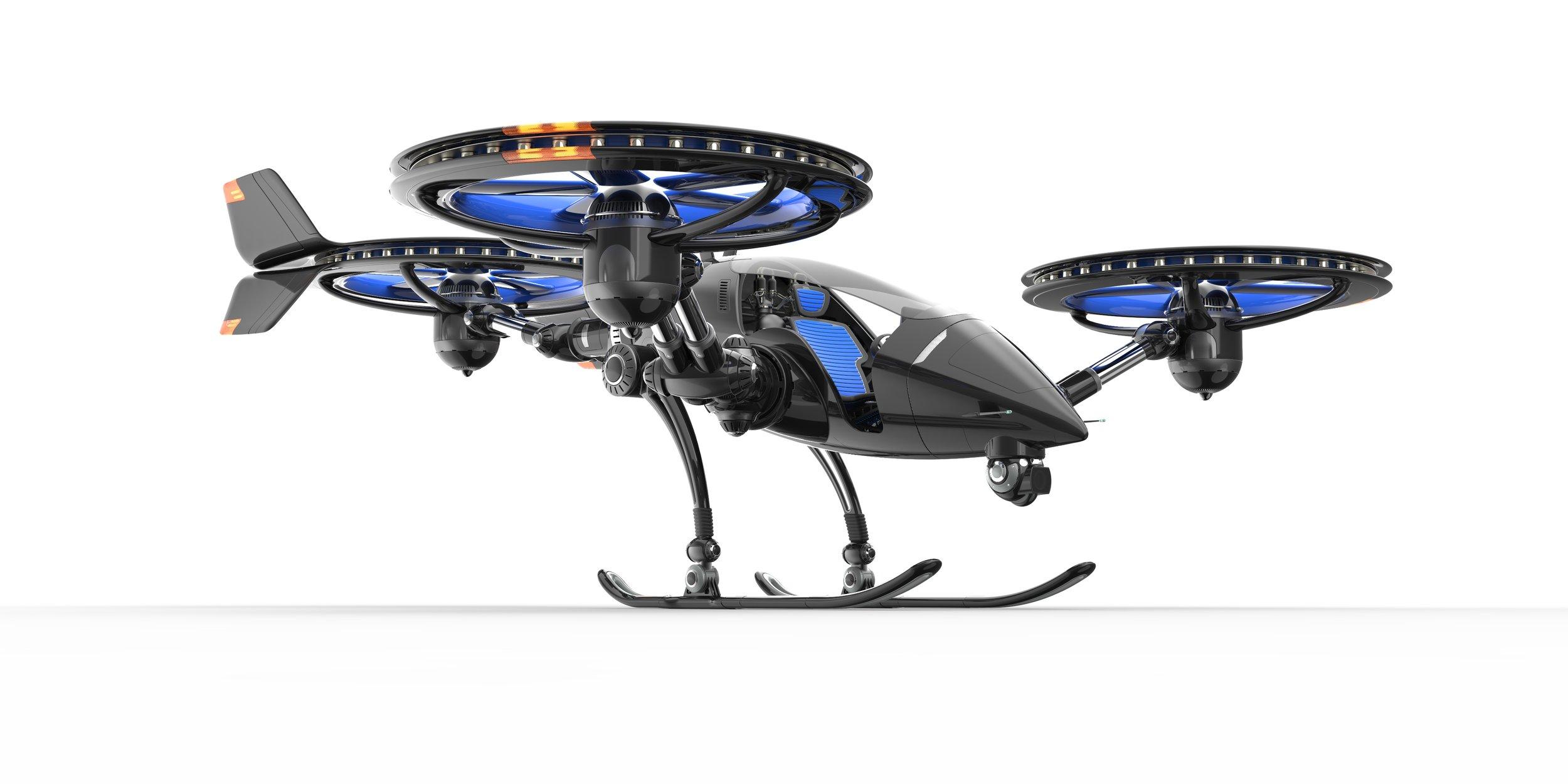 Keyshot Drone 15B.356.jpg