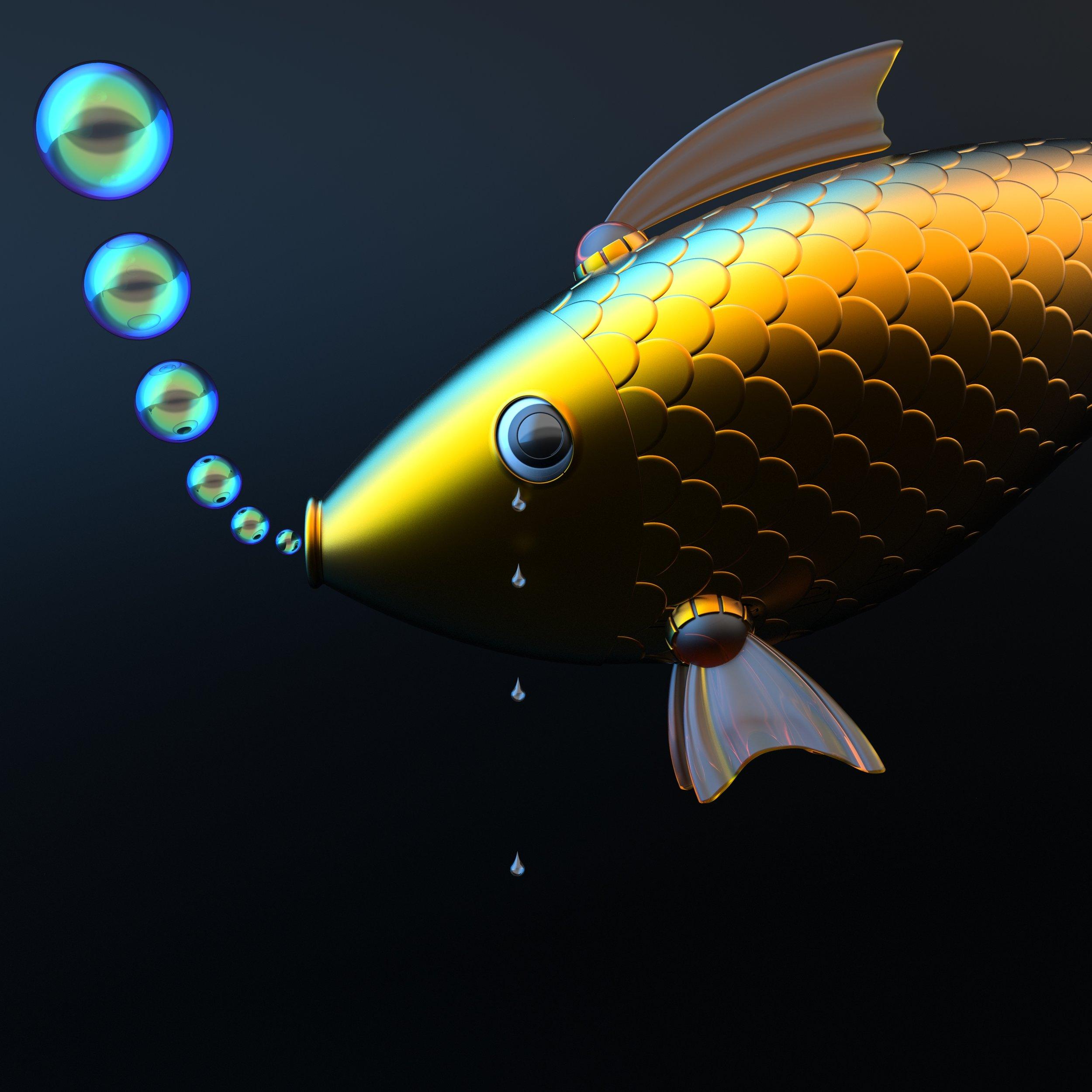 Big Fish 3.228.jpg