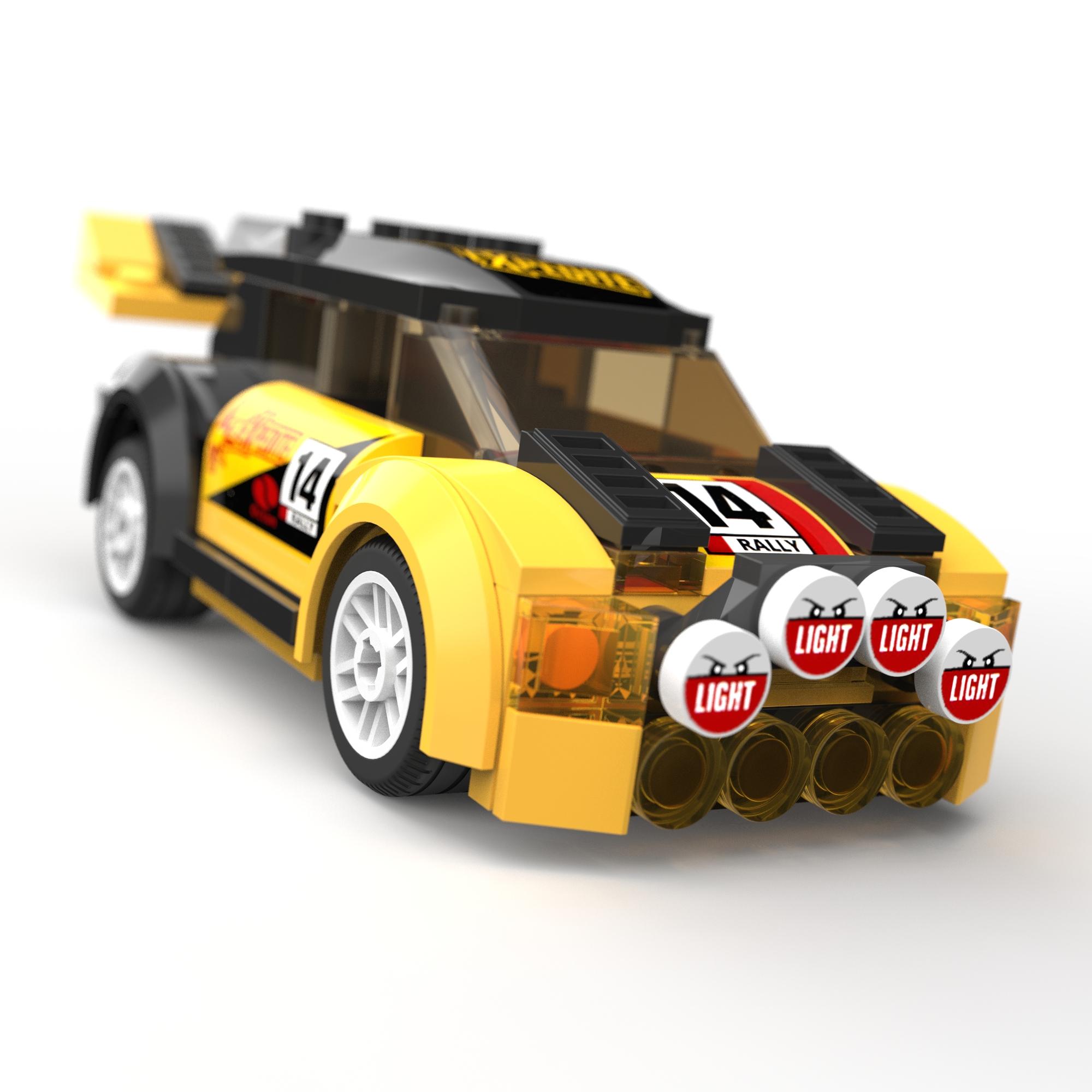 Lego CAr 5.278.jpg