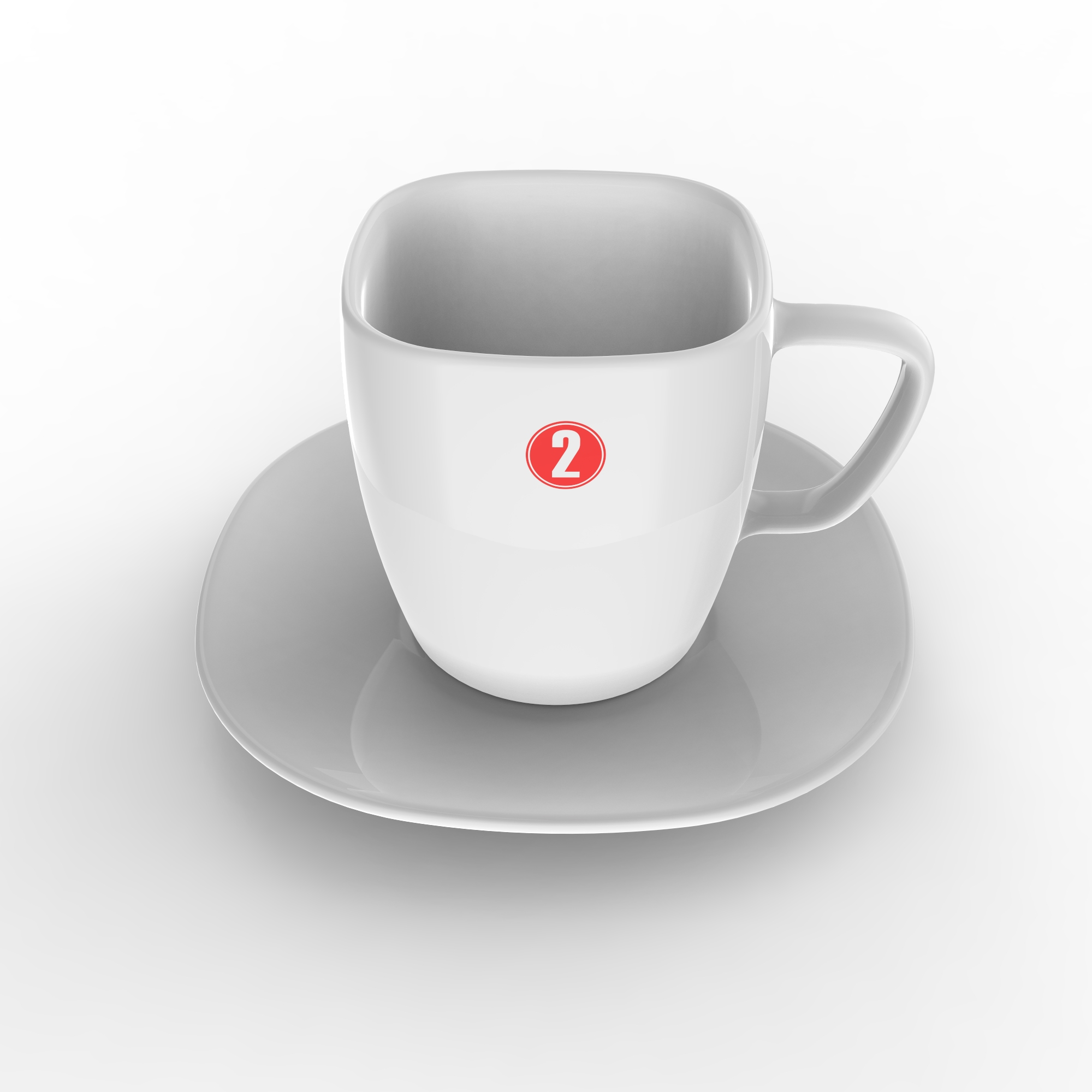 Cup1.140.jpg