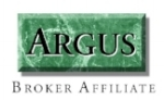 Argus4C-BA highres.jpg
