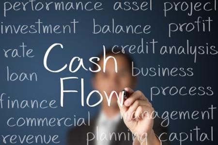 Jone-Investment-Capital-Markets.png