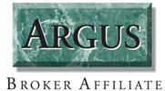 Argus4C-BA-highres2.jpg