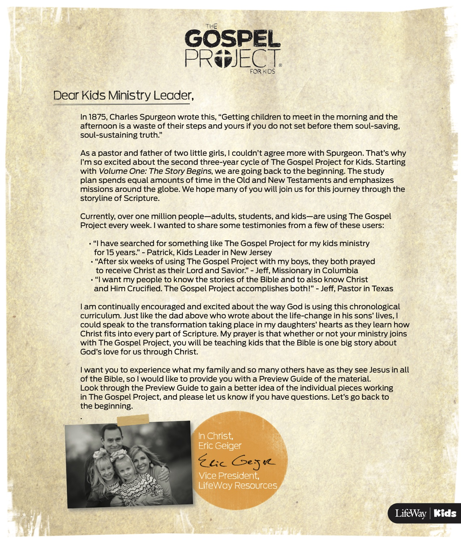Letter from Eric _TGP.jpg