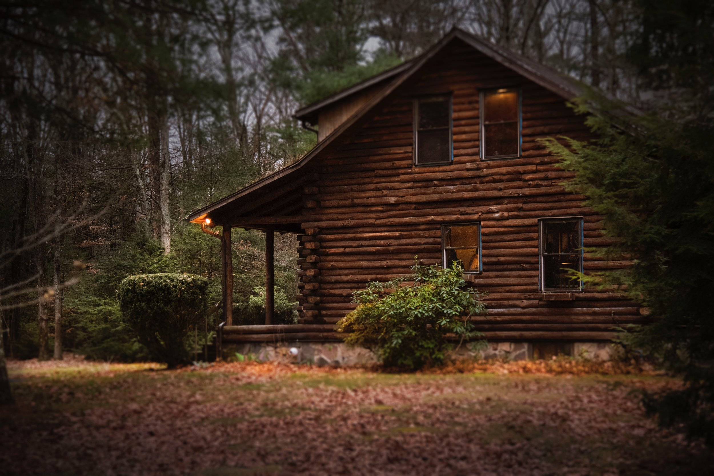 architecture-barn-building-803975.jpg