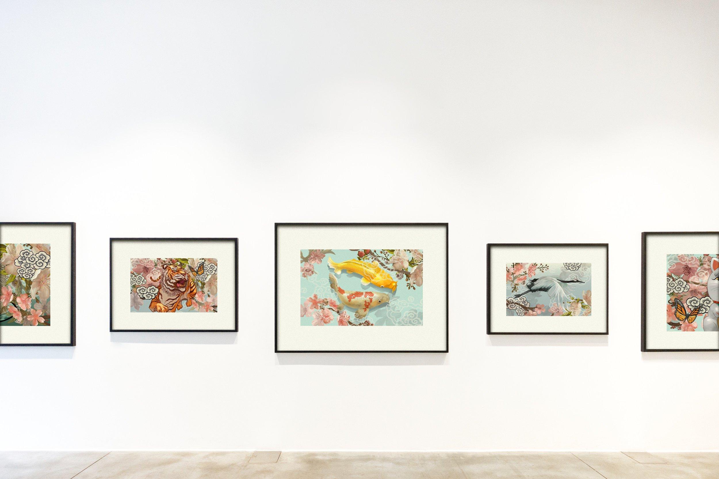 art-art-gallery-art-pieces-1935975.jpg