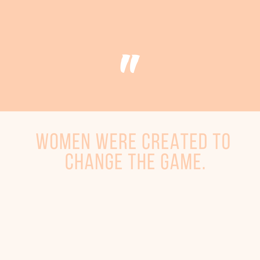 women were created.png
