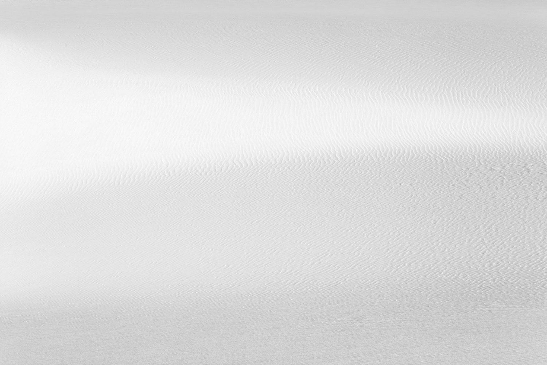 White Sands #15