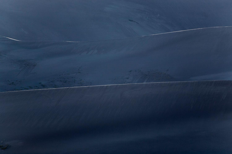 Great Dunes #4