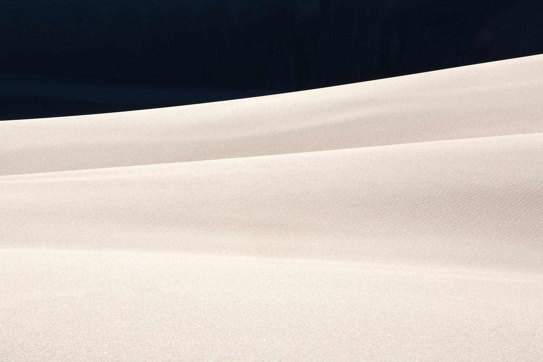 Great Dunes #18