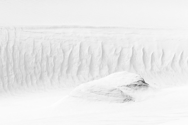 White Sands #25