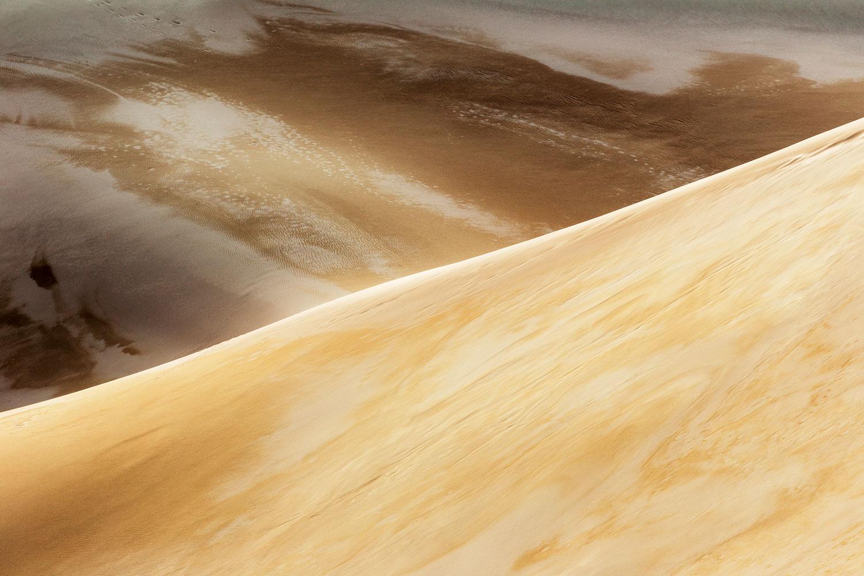 Great Dunes #20