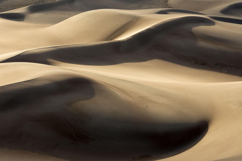 Great Dunes #22