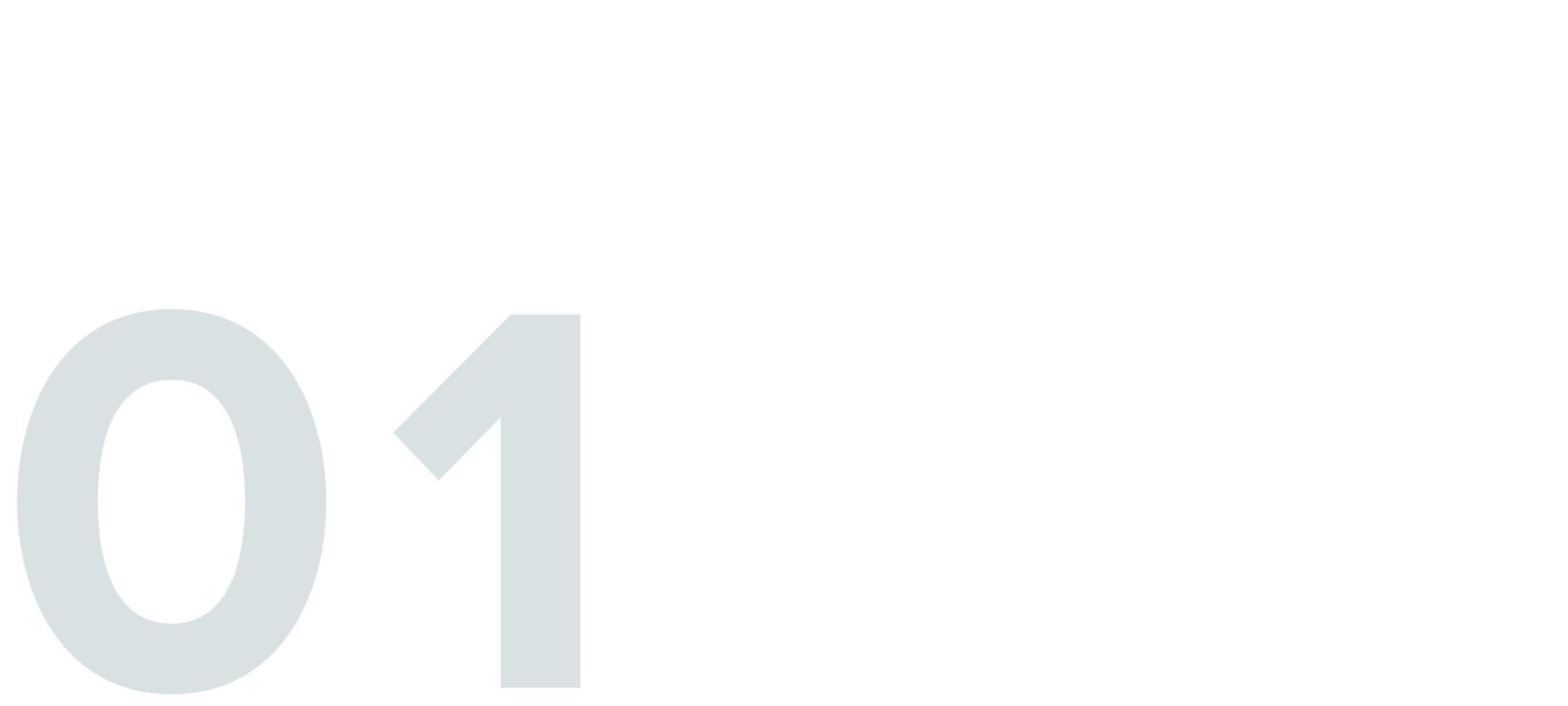 Website Numbers-01.png