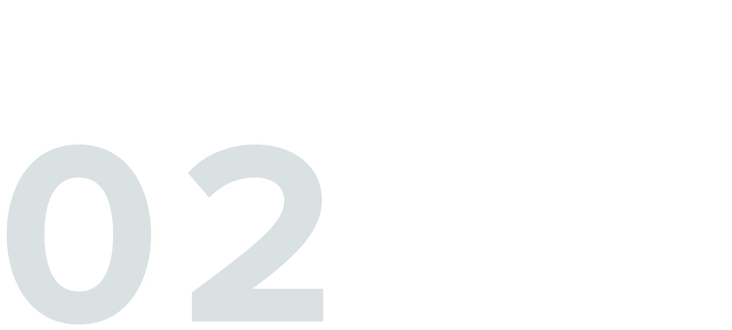 Website Numbers-02.png