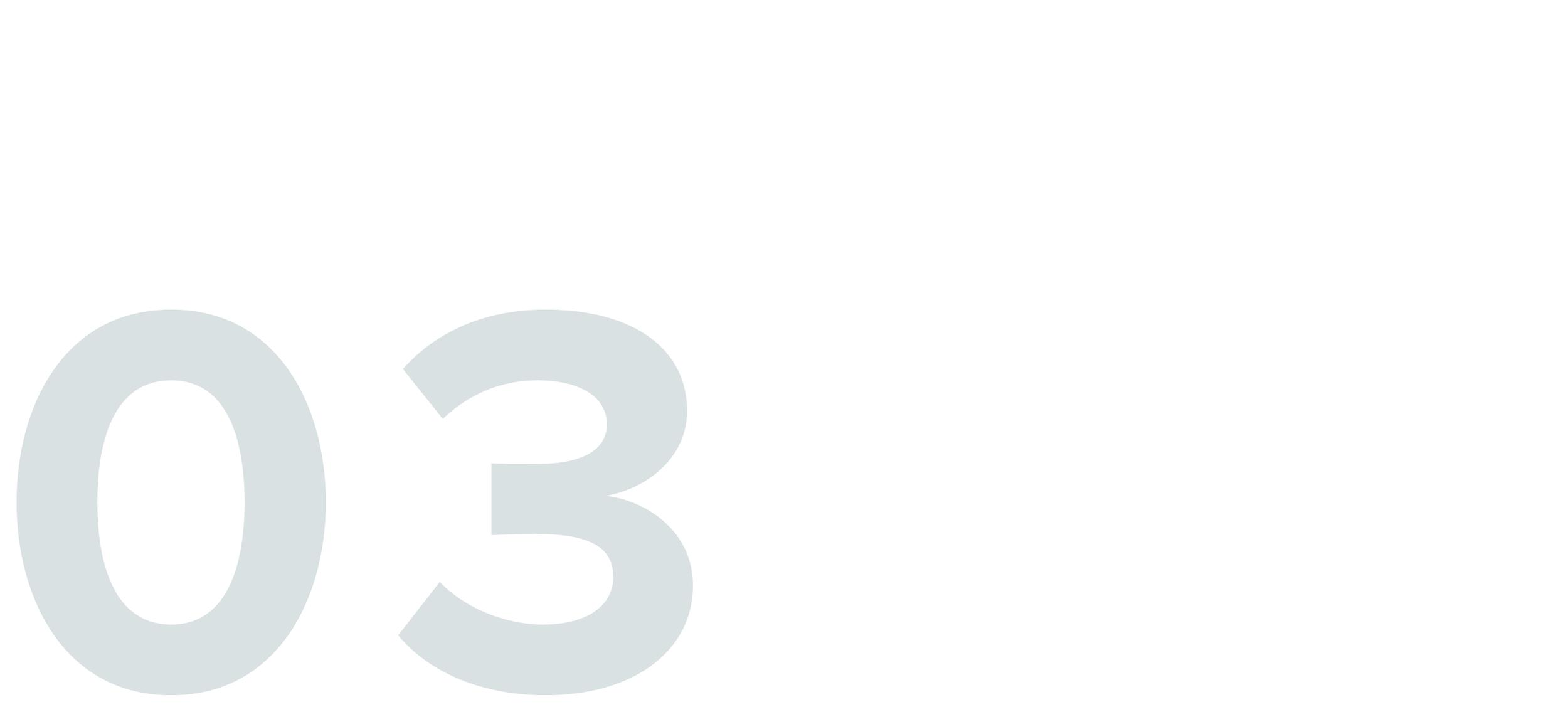 Website Numbers-03.png
