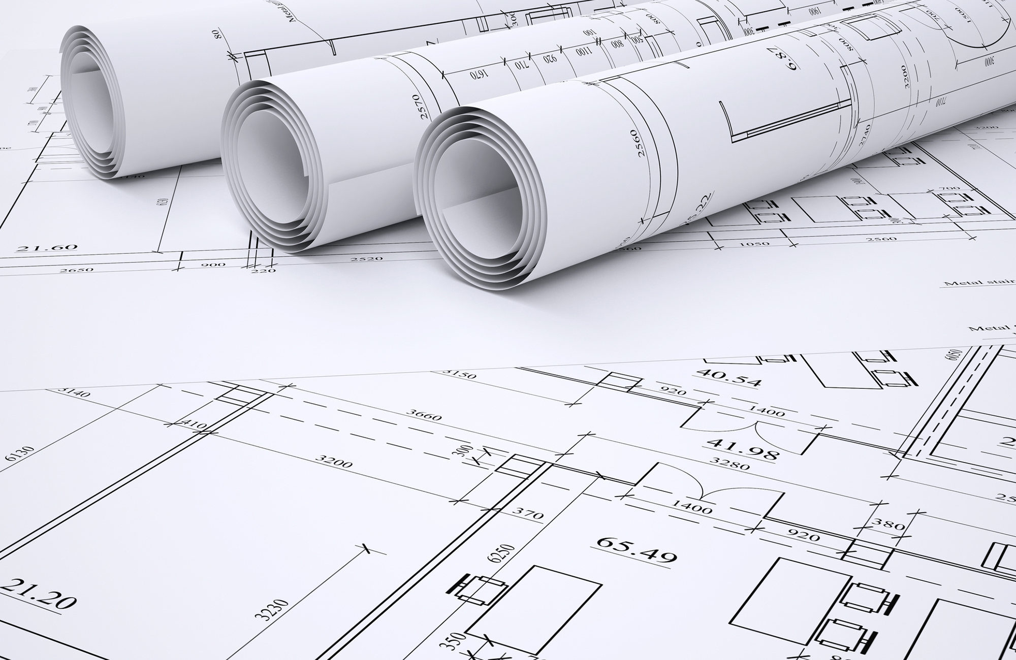 Architecture Drawings - Stock Image - Web.jpg