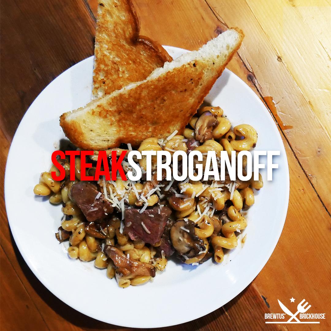 SteakStroganoff1980SQ.jpg