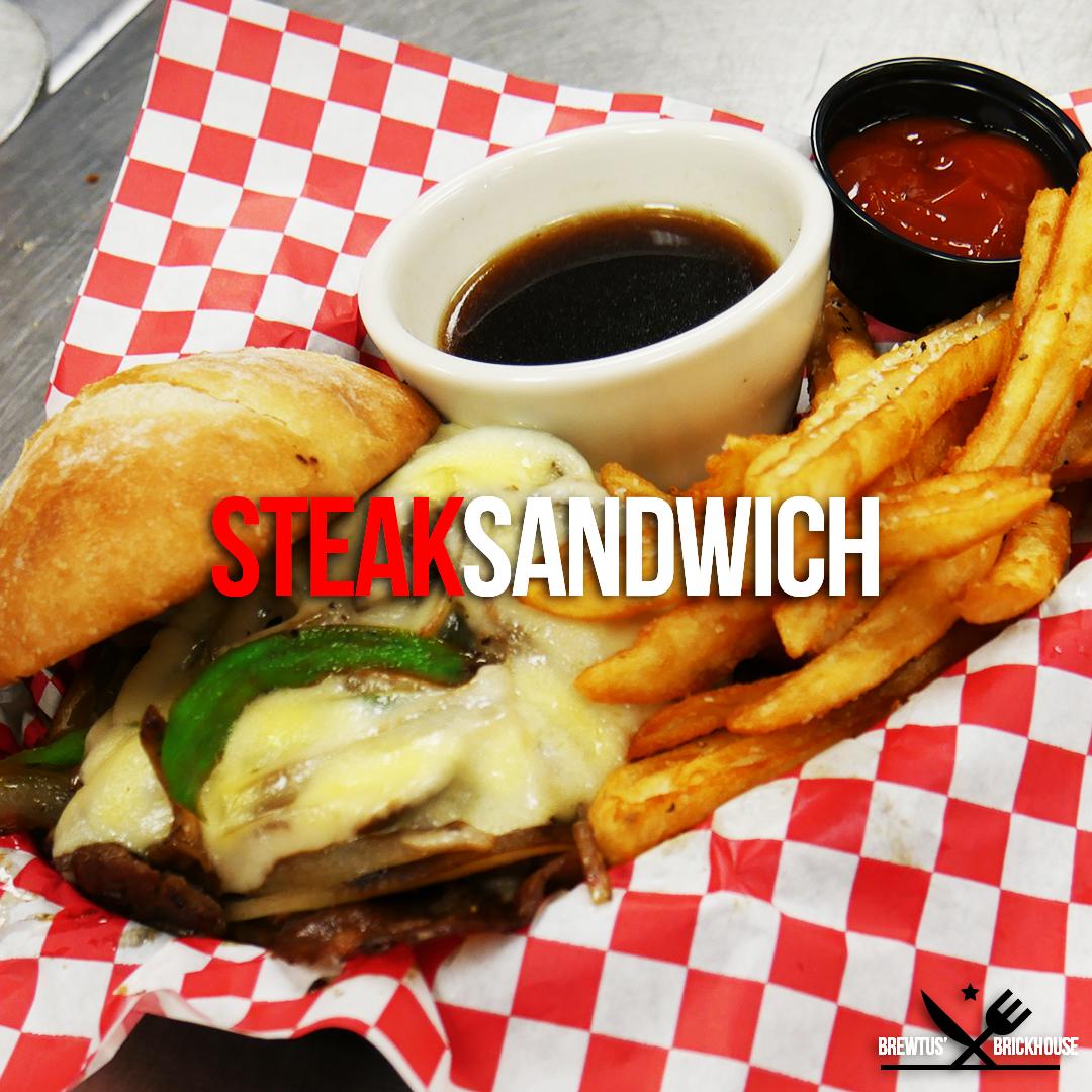 SteakSandwich1980SQ.jpg