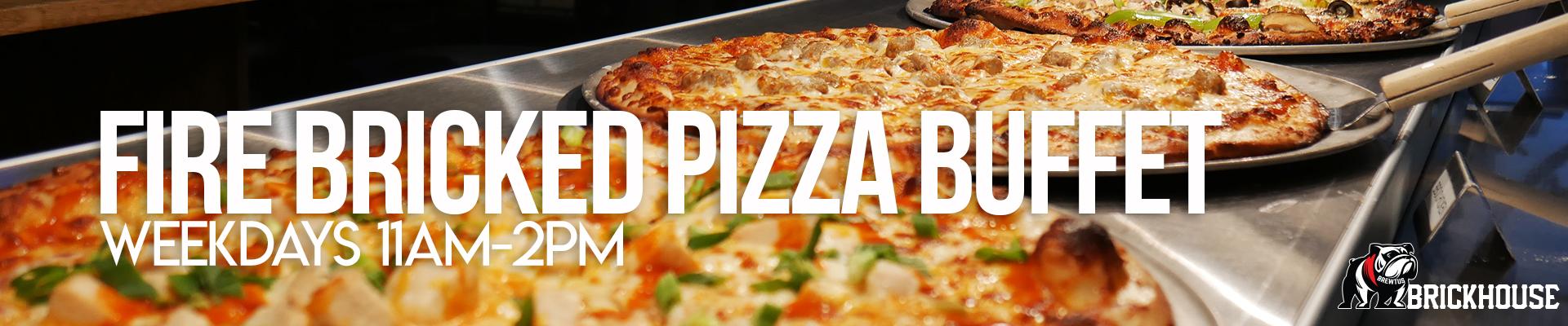 BANNER-PizzaBuffet_1920x400.jpg