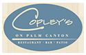 Copleys-Sm.png