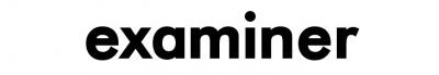 Examiner.jpg