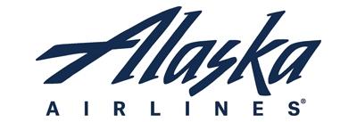 AlaskaAirlines.jpg