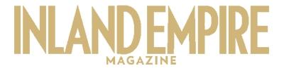 InlandEmpireMagazine.jpg