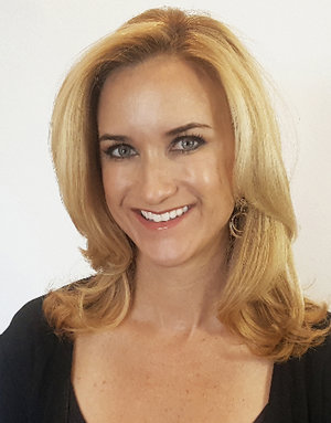 Juliana Manion Copley  Owner & Business Manager