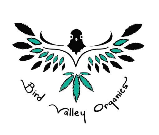 Bird Valley Organics Logo.jpeg
