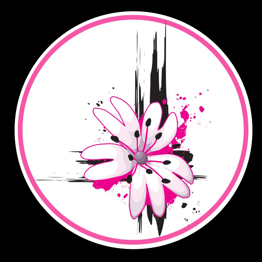 Stellaria Creative Image PNG.png