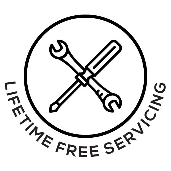 Lifetime-free-servicing.jpg