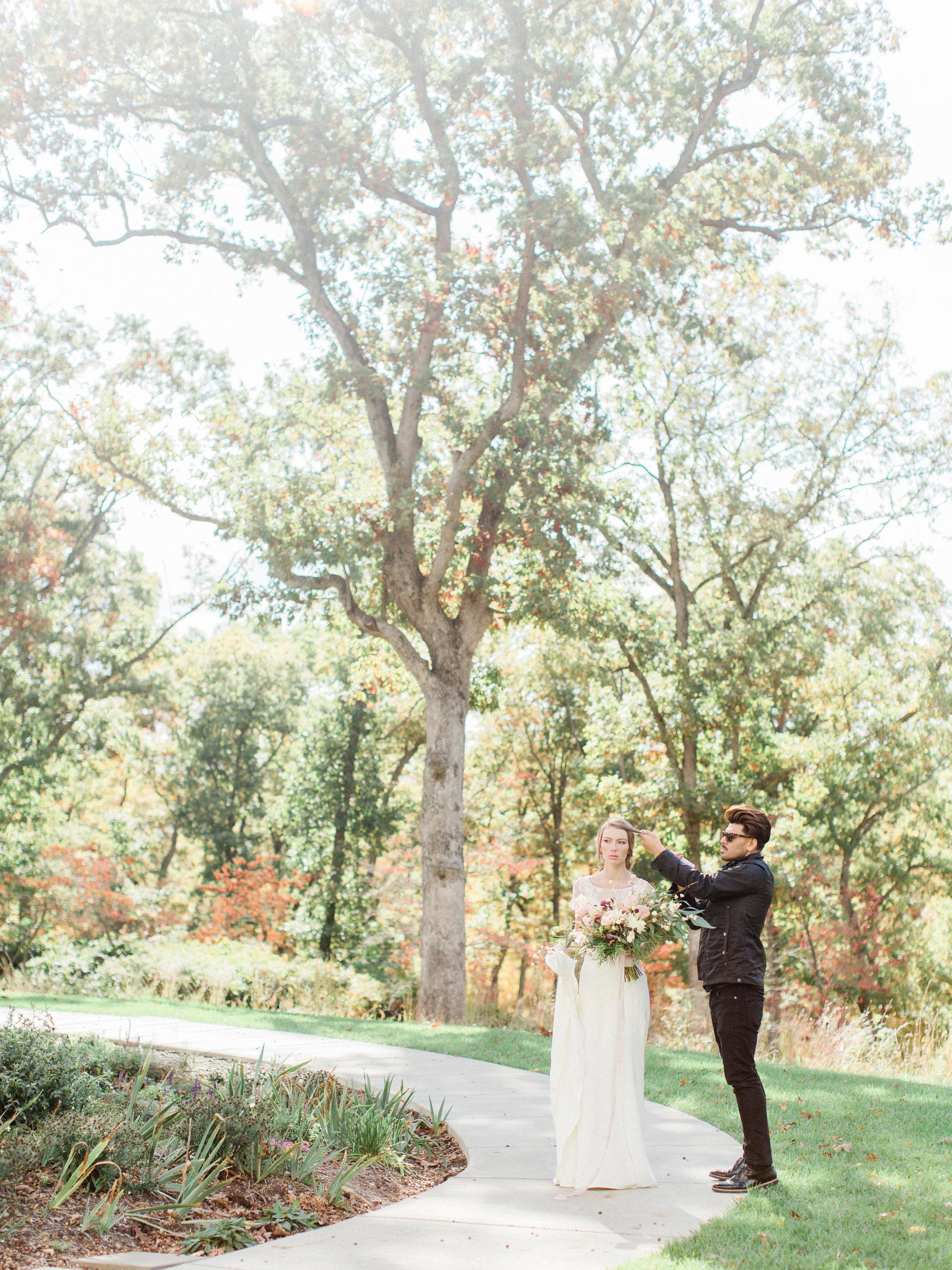 st.louis-missouri-silver-oaks-chateau-wedding-222.jpeg