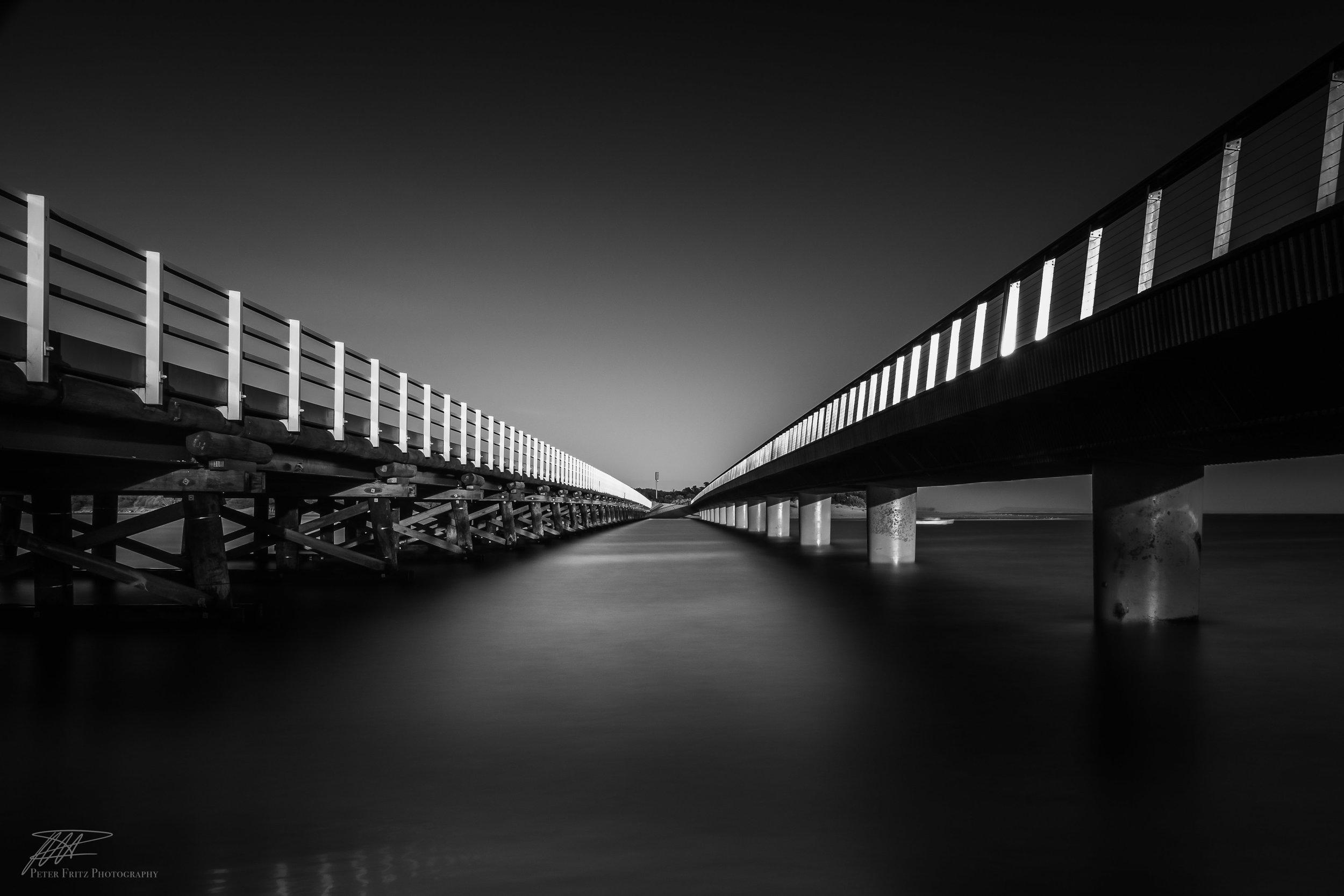Barwon Bridge 2x3 web.jpg