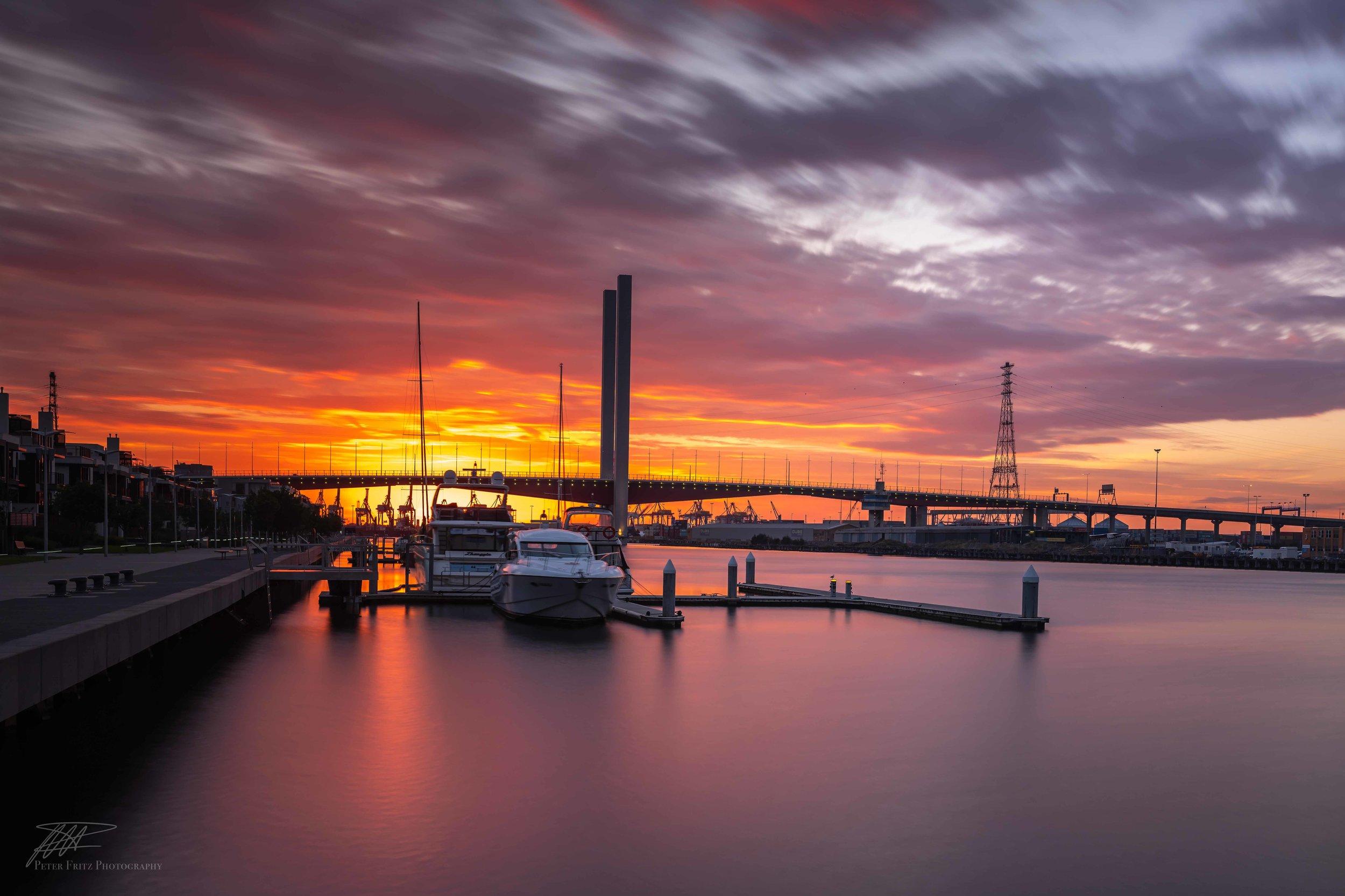 Bolte Sunset colour 3x2 web.jpg
