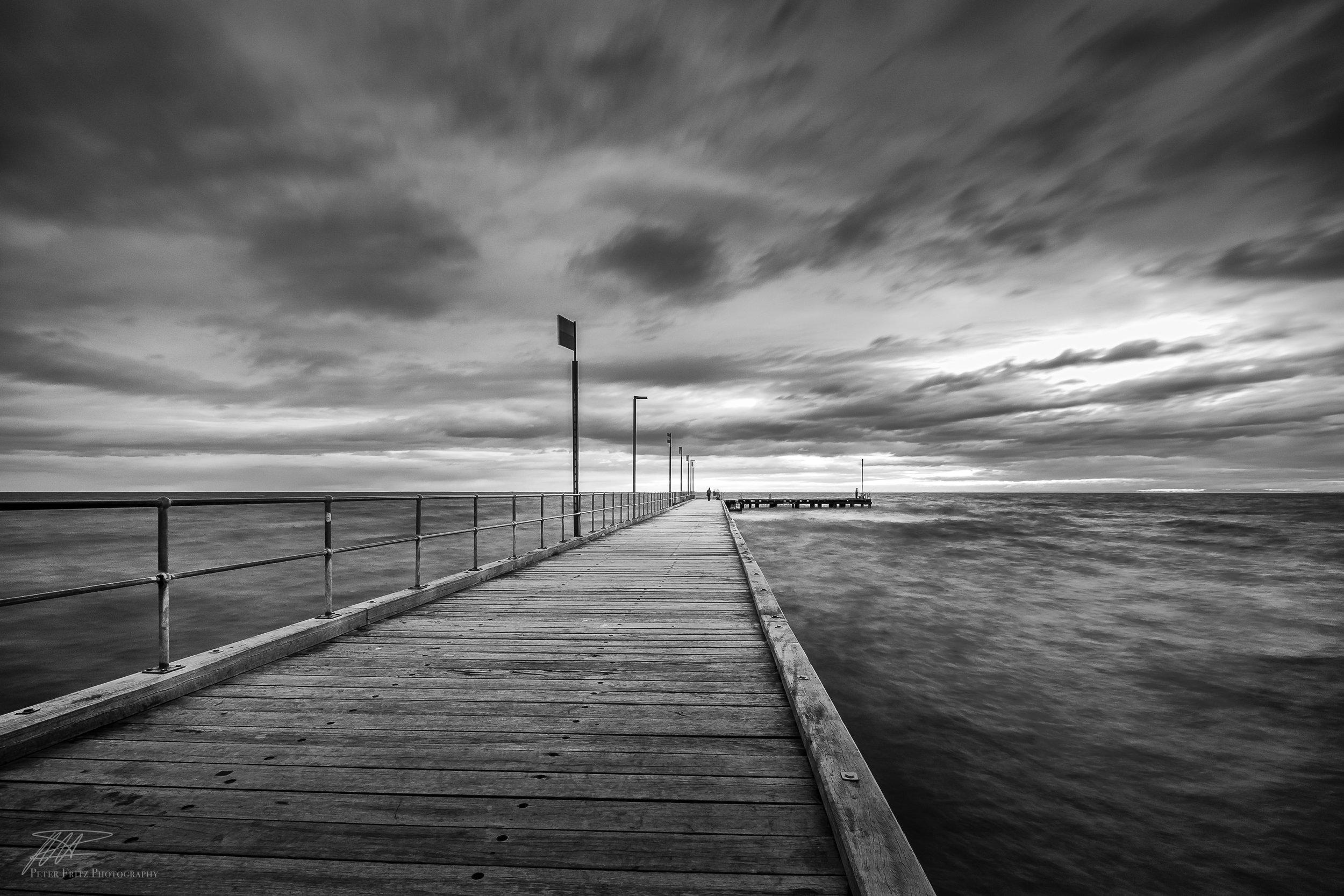 Facing the wind Frankston Pier 3x2.jpg