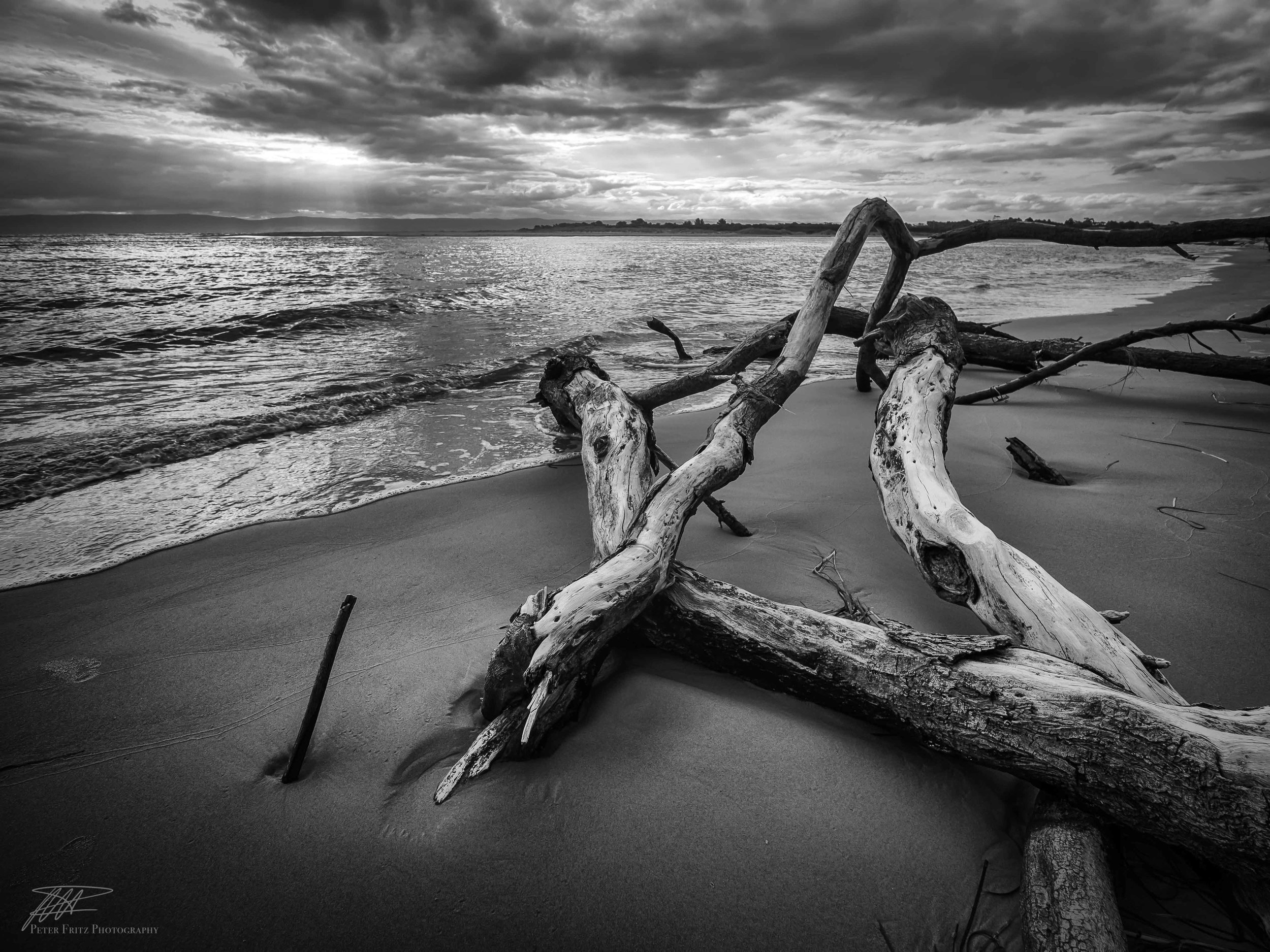 Sticks On Beach 4x3 web.jpg