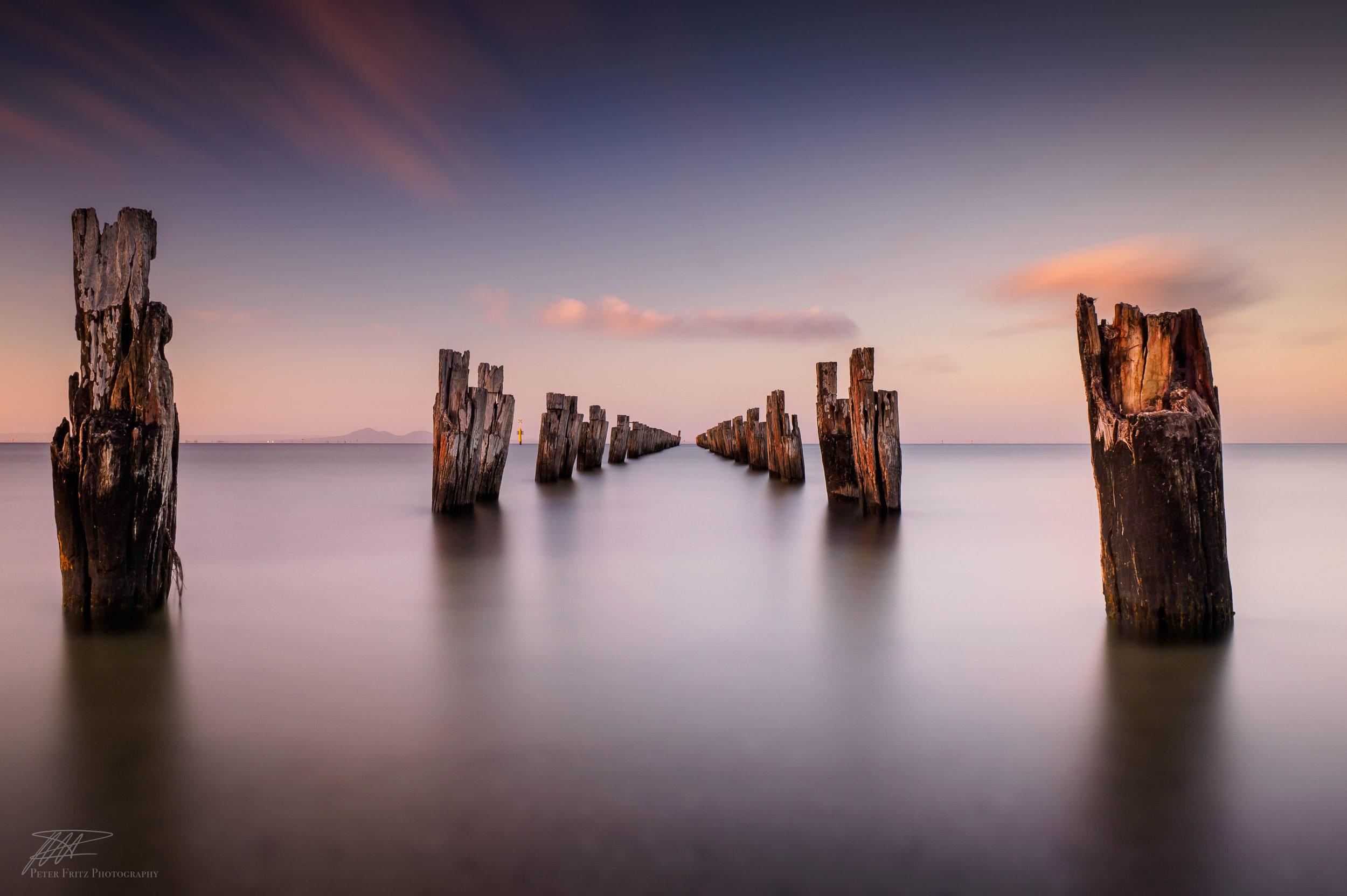 Endless jetty colour 3x2 web.jpg
