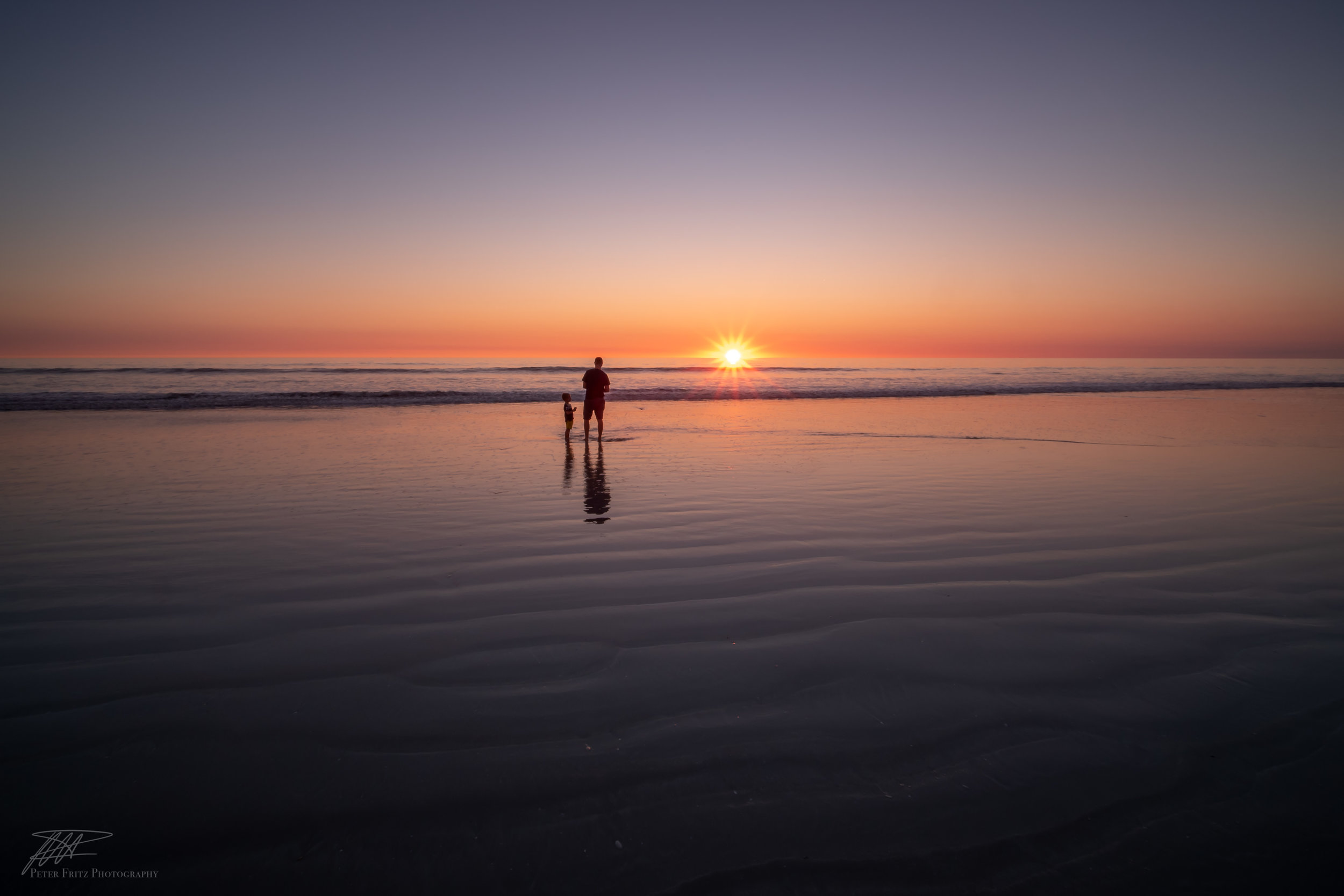 cable beach fisherman-1.jpg