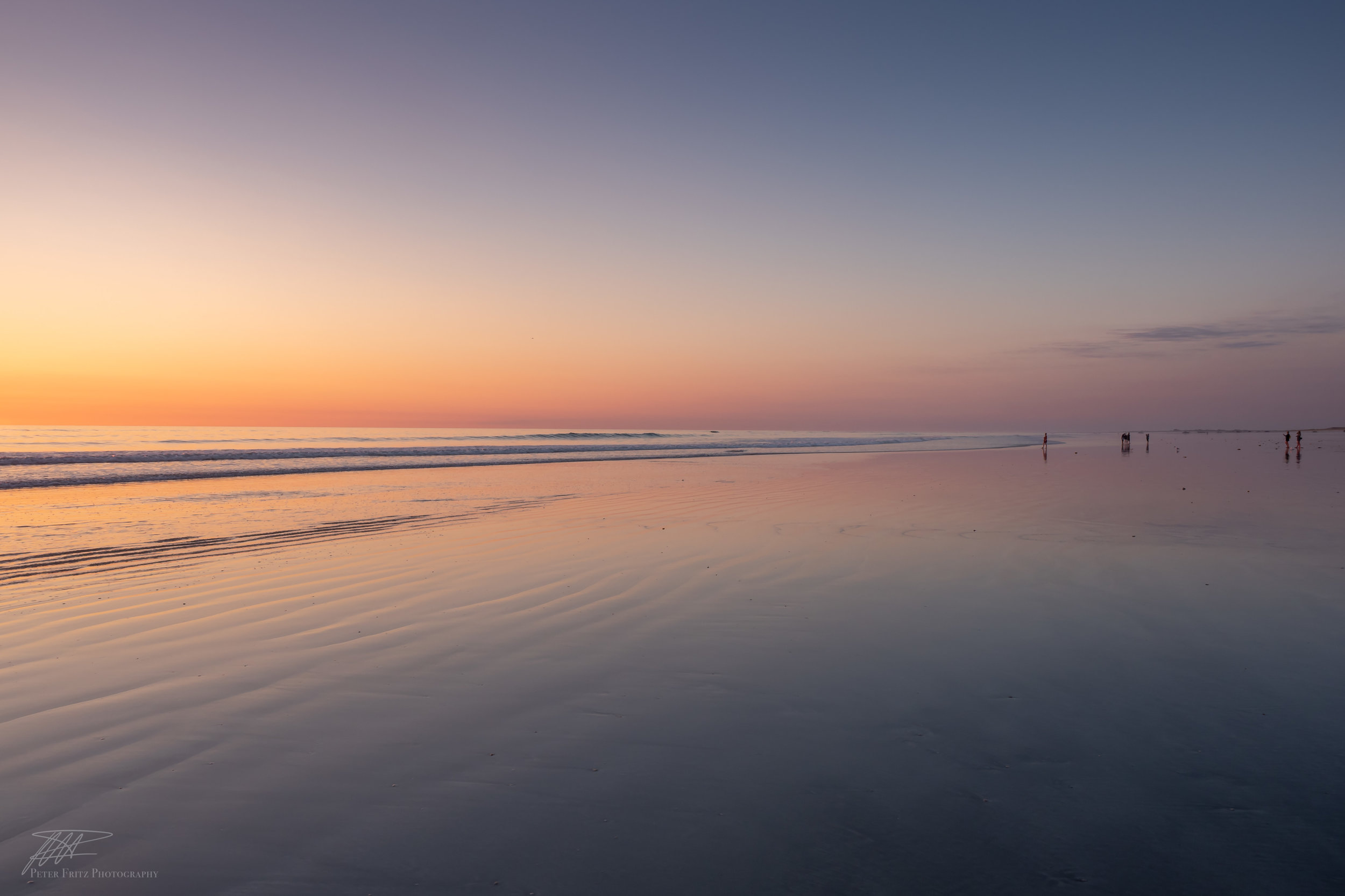 Cable Beach Sunset reflcetions 3x2web.jpg