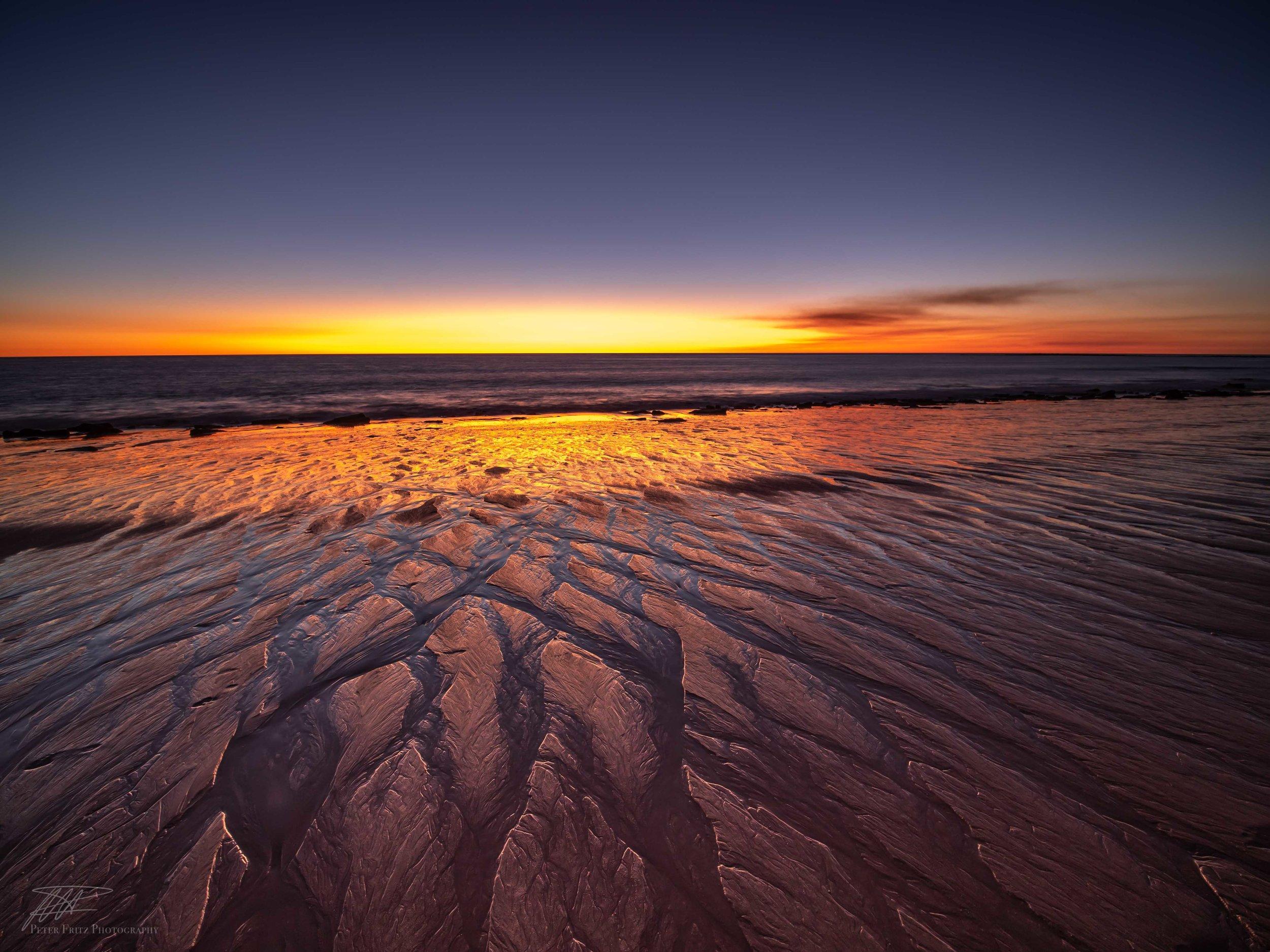 As the tide retreats 4x3.jpg
