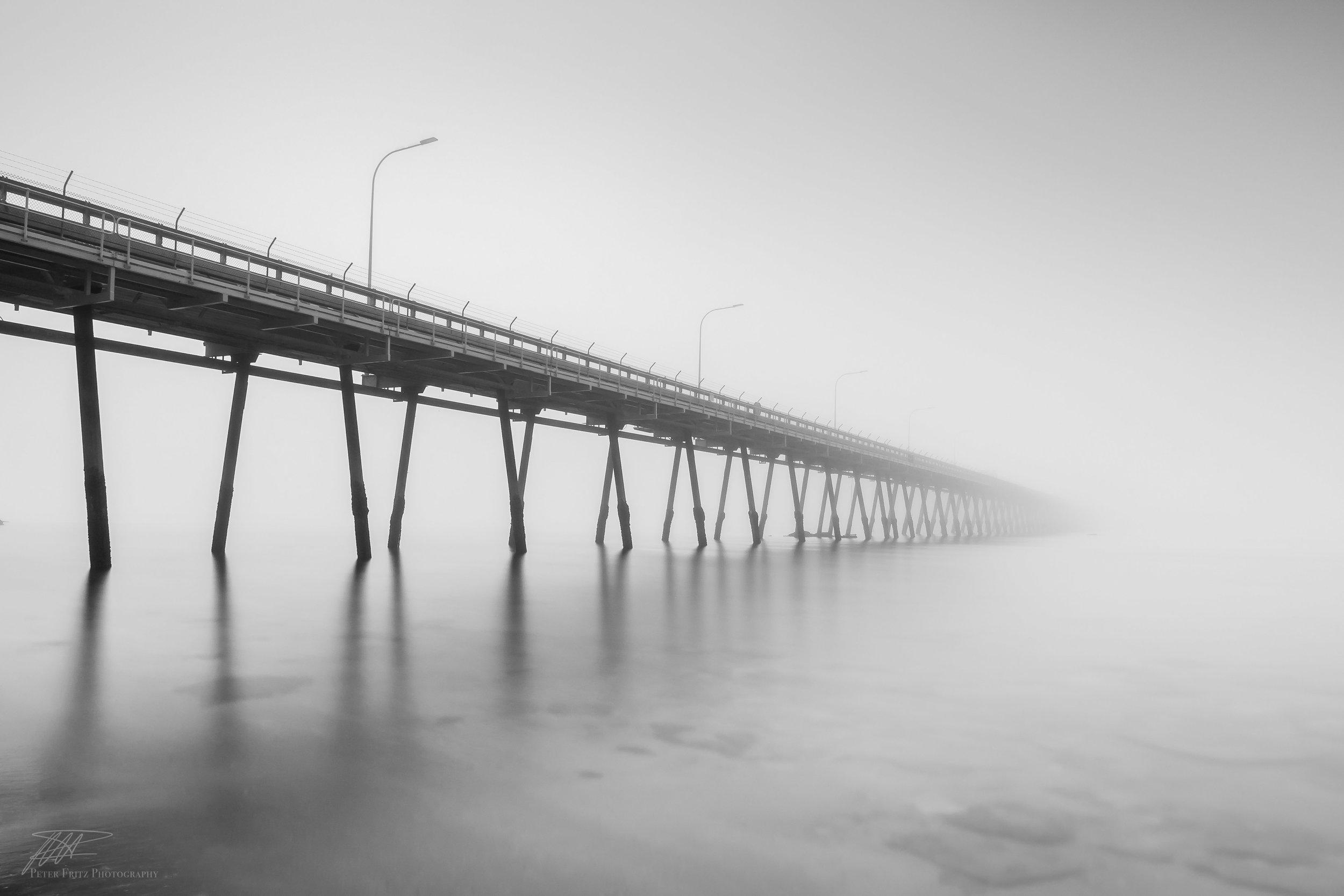 Wharf in Fog 3x2 web.jpg
