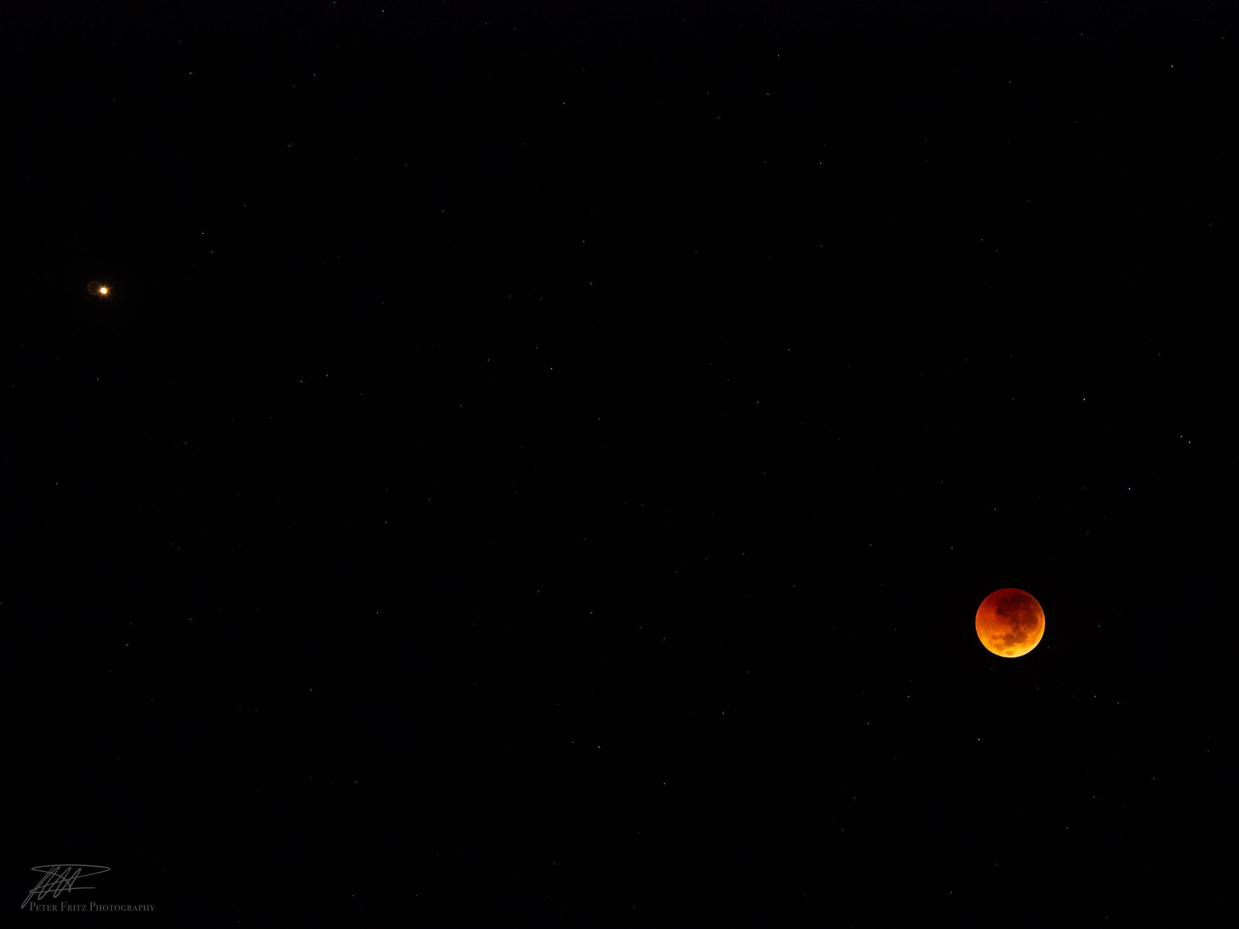 Moon and Mars 4x3jpg.jpg
