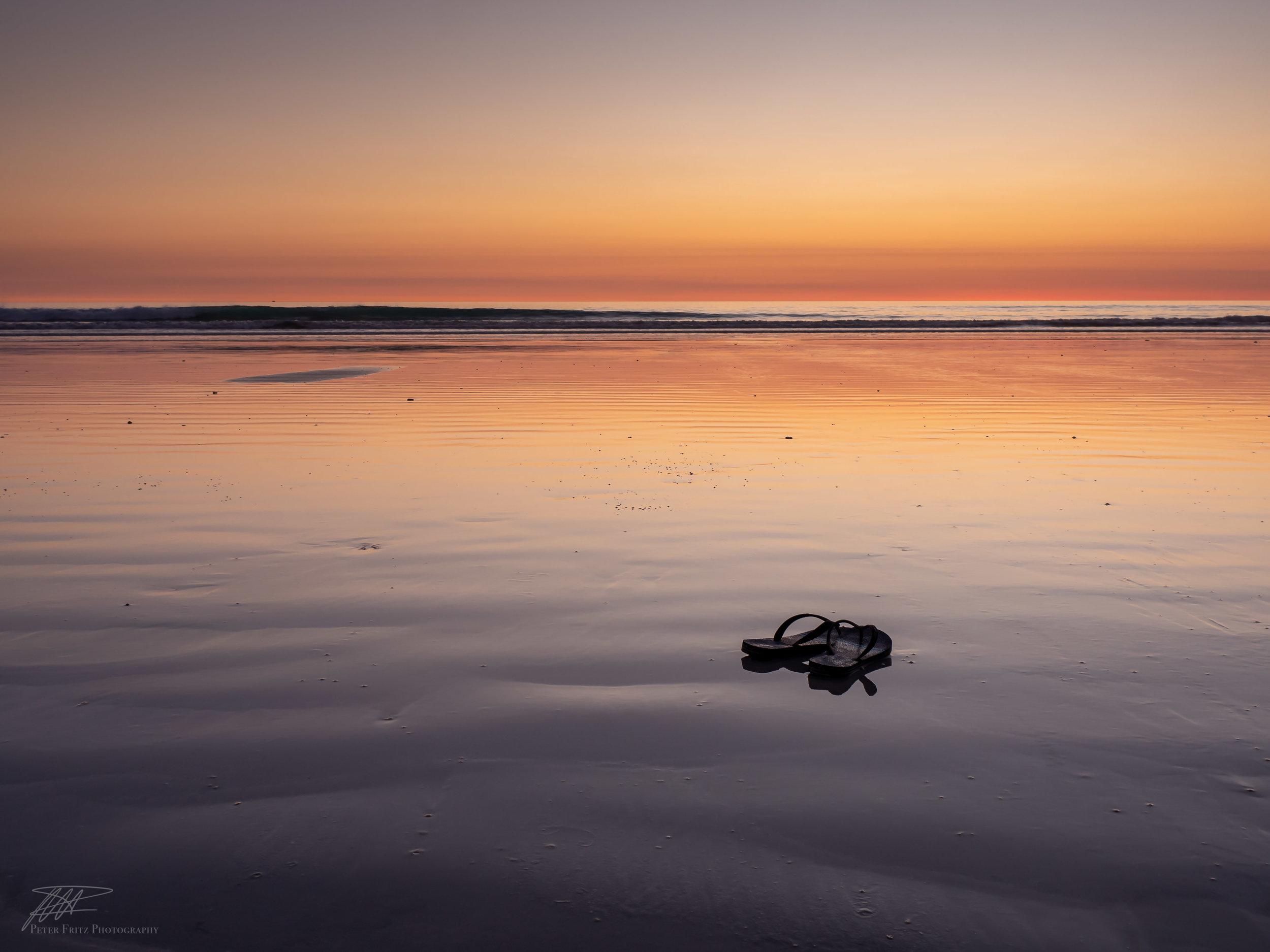 Thongs on a beach  4x3.jpg