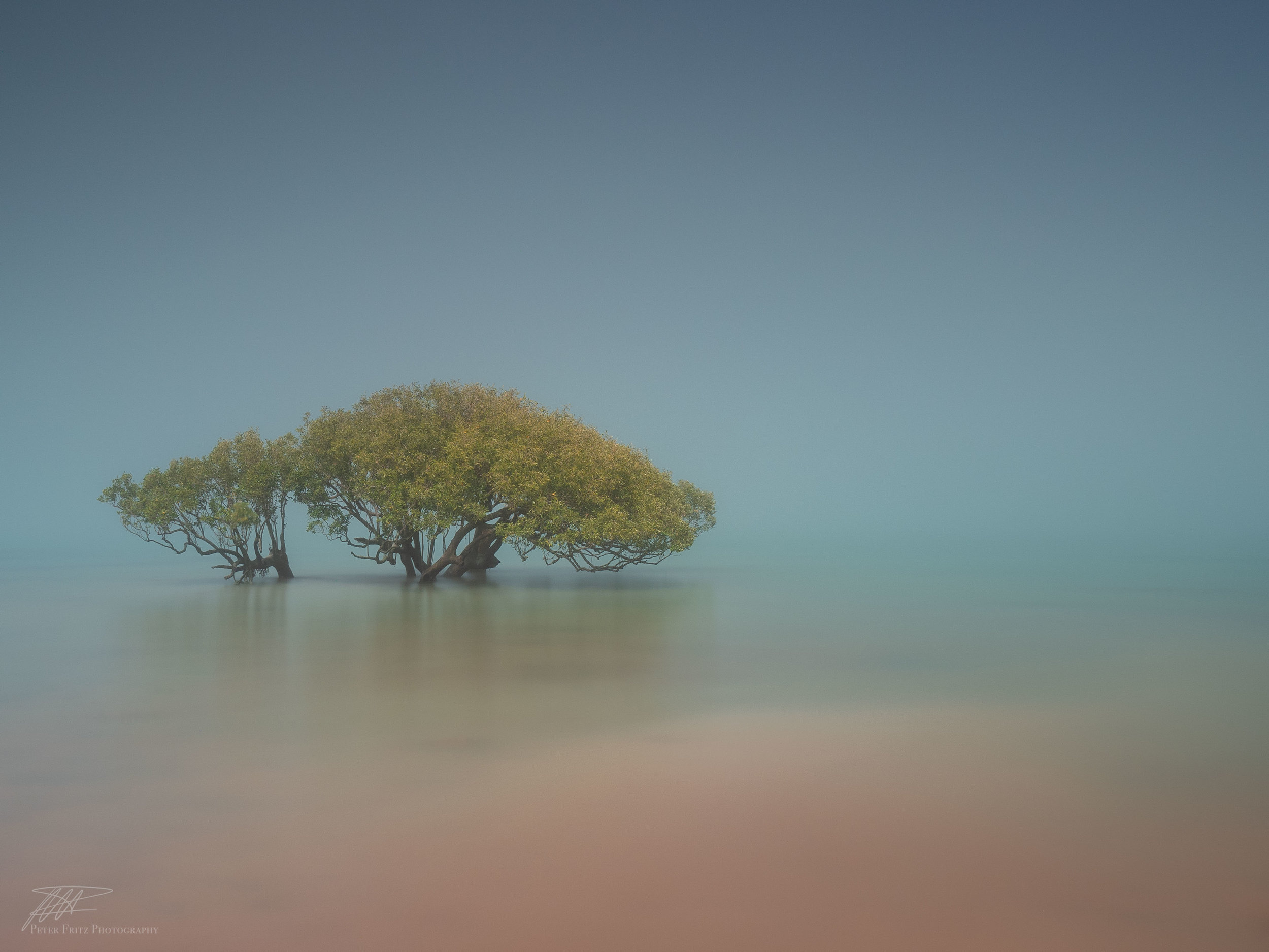 Colours of Broome in Fog  4x3 web.jpg