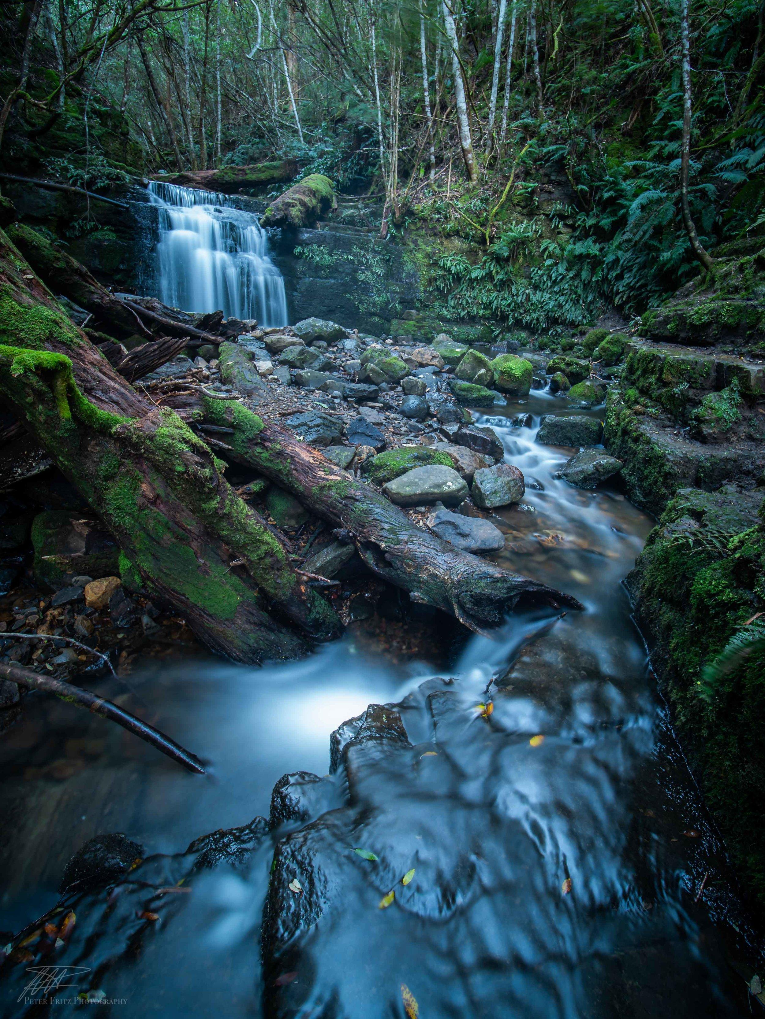 Strickland Falls 4x3 web.jpg