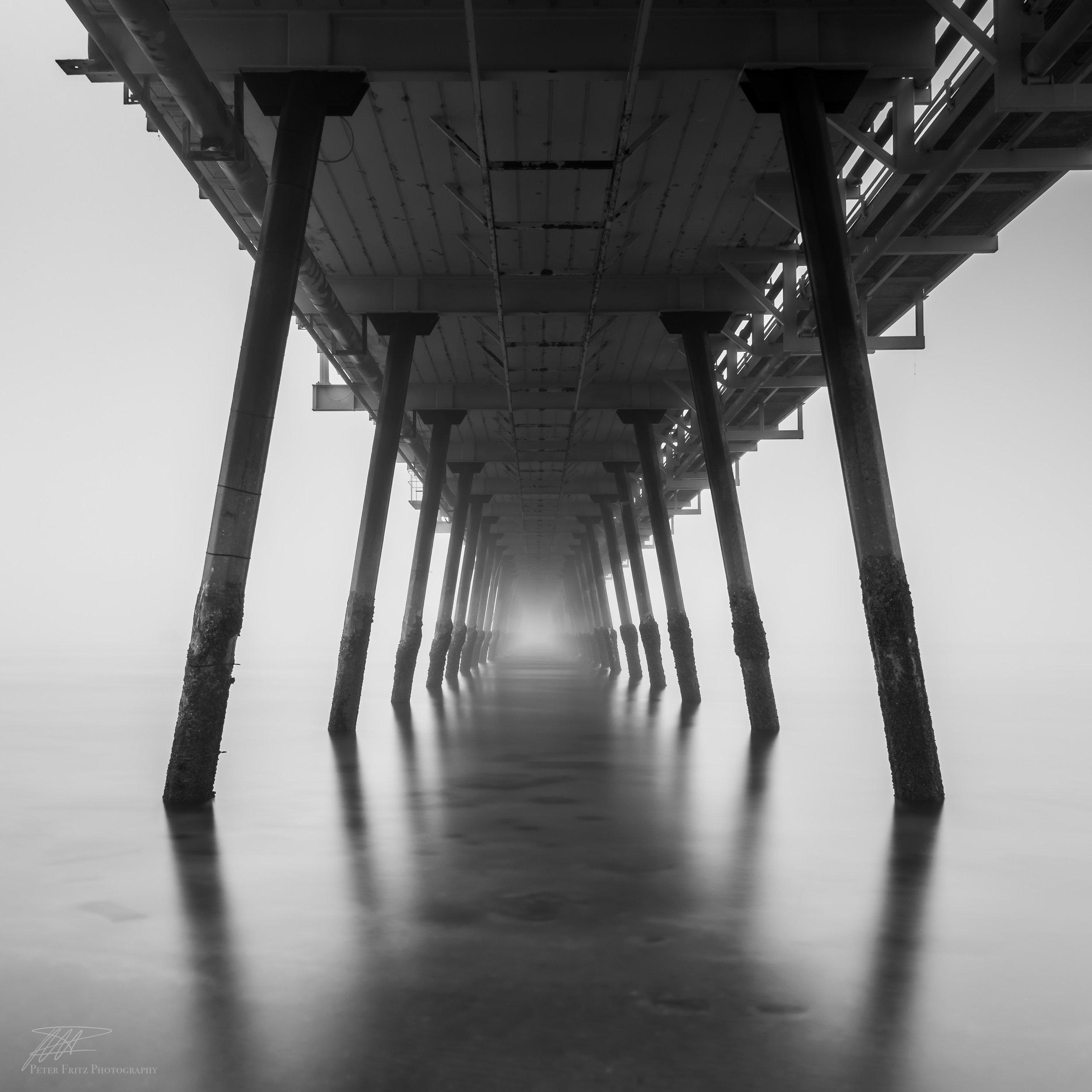Broome wharf 1x1 web.jpg