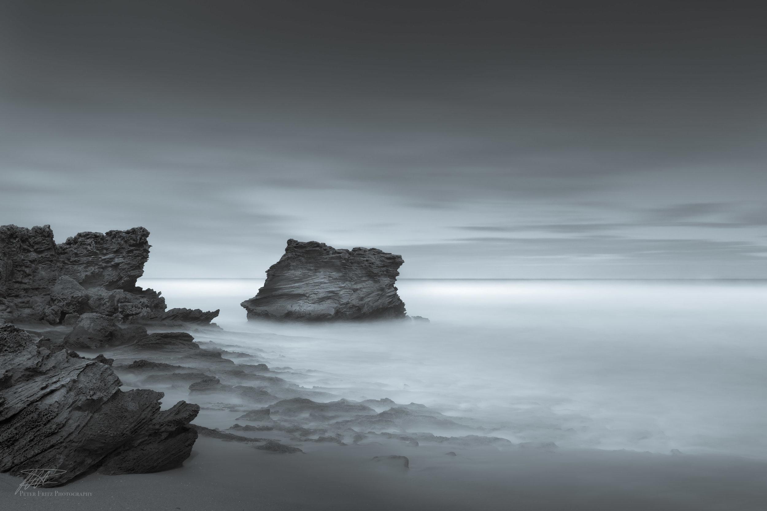 Boags Rocks selenium 3x2 web.jpg